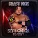Seth 2010 draft pick
