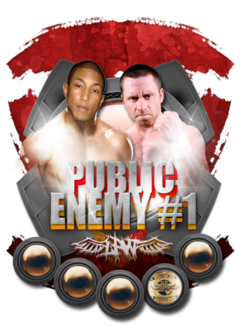 Lpw public enemy no 1 roster