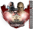 LPW United States Tag Team Championship