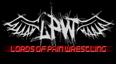 File:LPW Logo.jpg