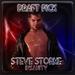 Storme 2010 draft pick