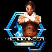 Headbangerroster