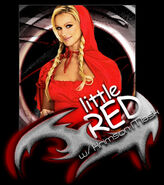 Little Red 1