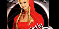 Little Red Riding Hood gallery