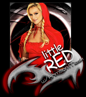File:Little Red 1.jpg