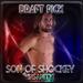 Shockey 2010 draft pick