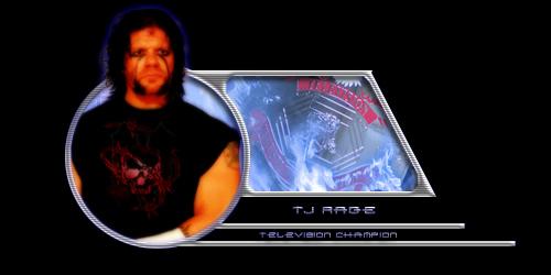 File:Television Championship TJ Rage.jpg