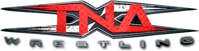 File:TNA Wrestling.jpg