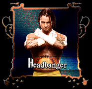 Headbangerinferno4