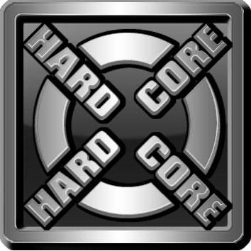 File:Hardcore Res.jpg