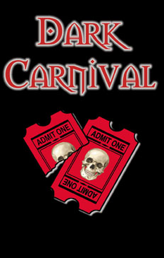 File:Dark Carnival.png