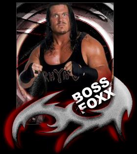 File:Bossfoxxroster.jpg