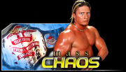 Television Champion Mass Chaos