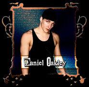 Oakleyinferno4