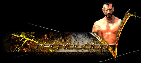File:Hardcore Champion Retribution.jpg