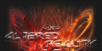 Altered Reality V