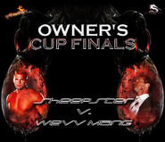 Ar3ownerscup