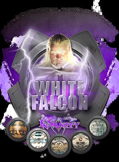 Lpw white falcon roster