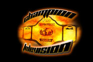 Television Championship