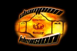File:Television Championship.jpg