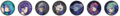 Thumbnail for version as of 23:06, May 15, 2015