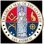 File:Seal of San Andreas.png