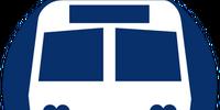 Bureau of Transportation