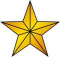 File:Assistant Sheriff rank.png