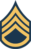 File:Staff Sergeant Rank (large).png