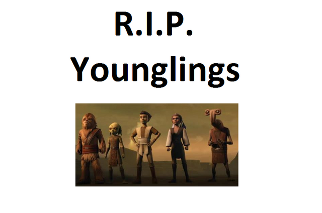 File:Rip younglings.png
