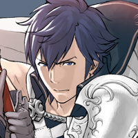 File:FireEmblem icon Chrom.jpg
