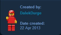 File:Dalek.jpg