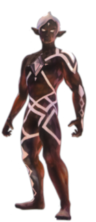 File:140px-Ghirahim Final Form.png
