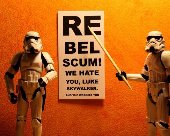 File:Storm Trooper Class.jpg