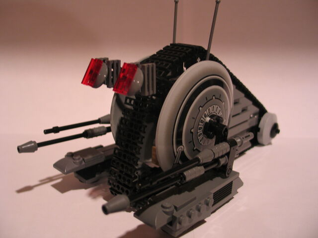 File:Armored Tank Droid.jpg