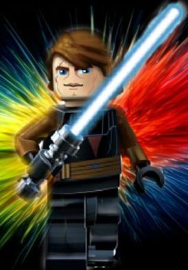 File:Anakin sky.png
