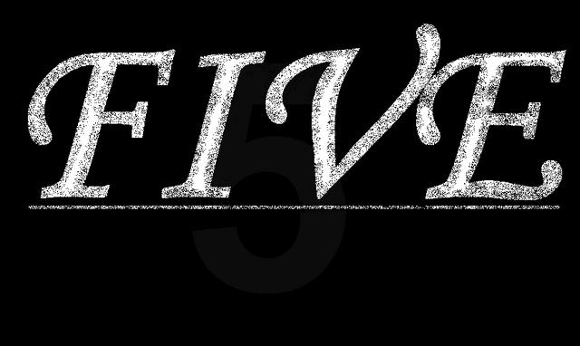 File:FIVE Logo 2.png