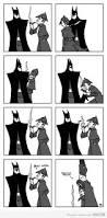 File:Bat and Sherlock.jpg