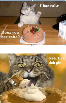 File:Cat and Pie and Cake.png