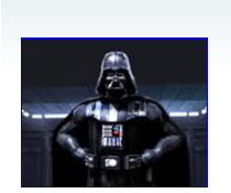 File:Darth Vader.png
