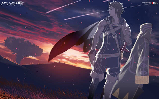 File:FireEmblem wallpaper Dusk 1920x1200.jpg