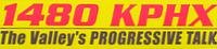 KPHX07