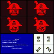 Piratemech