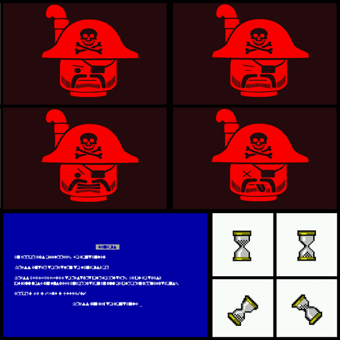File:Piratemech.png