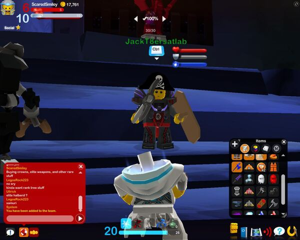 File:LEGO Universe 2010-11-06 16-02-09.jpg