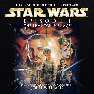 File:The Phantom Menace ost.jpg
