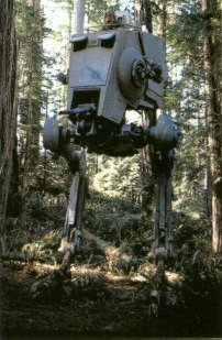 File:Star Wars All Terrain Scout Transport.jpg