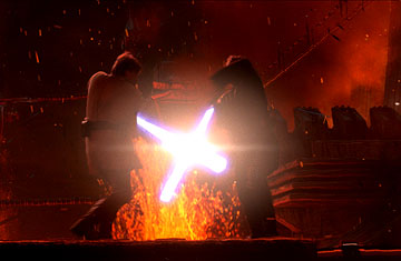 File:Skywalker kenobi duel.jpg