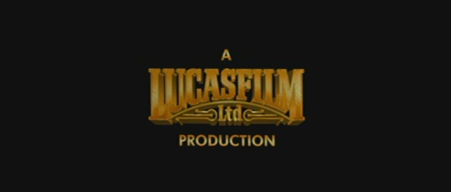 File:Lucasfilm willow.png