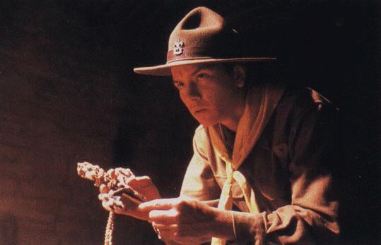 File:Indiana Jones and the Cross of Coronado.jpg